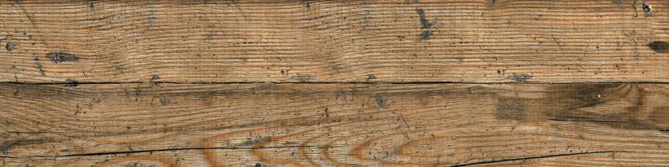 Pavimento imitación madera TINDAYA CASTAÑO 15X60