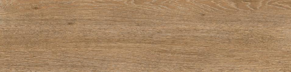 Porcelánico imitación madera AUTUMN TITANIUM 24.8X100 Antideslizante