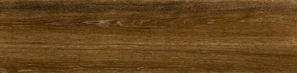 Porcelánico imitación madera AUTUMN TOSCANA 24.8X100 Antideslizante