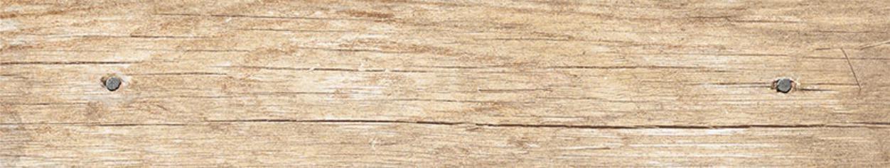 Porcelánico imitación madera EDEN BEIGE 8X44.2