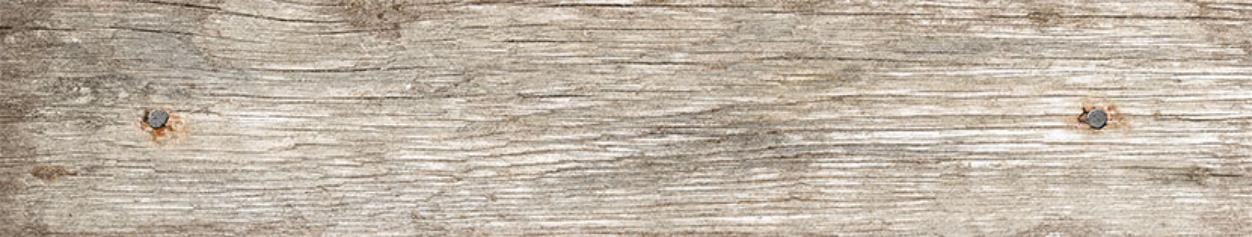 Porcelánico imitación madera EDEN GREY 8X44.2