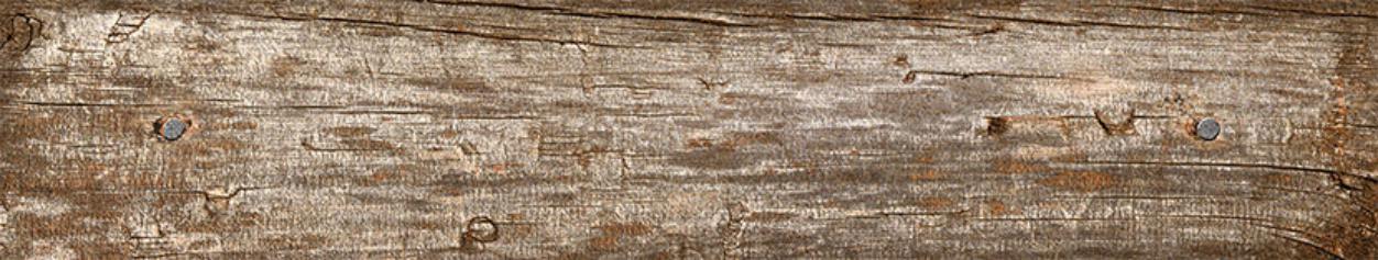 Porcelánico imitación madera EDEN NATURE 8X44.2