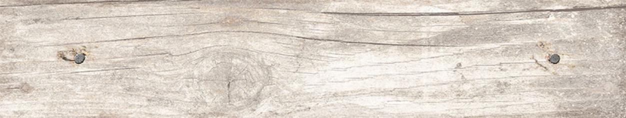 Porcelánico imitación madera EDEN WHITE 8X44.2