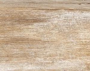 hardwood-beige-15×90