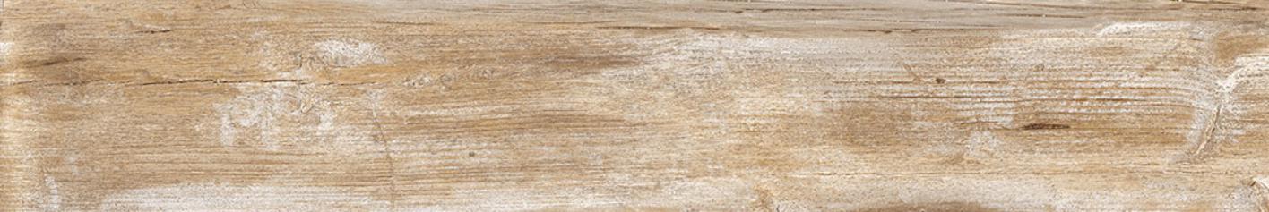 Porcelánico antideslizante imitación madera HARDWOOD BEIGE 15X90