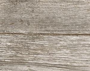hardwood-greyed-15×90