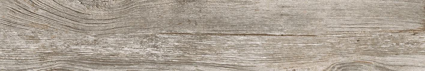 Porcelánico antideslizante imitación madera HARDWOOD GREYED 15X90