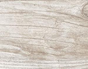 hardwood-white-15×90