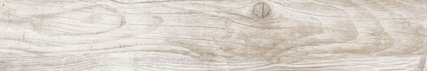 Porcelánico antideslizante imitación madera HARDWOOD WHITE 15X90