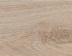 Pavimento imitación madera NORDIC DUNE 15X60
