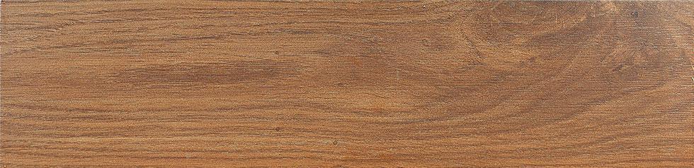 Pavimento imitación madera NORDIC GOLD 15X60