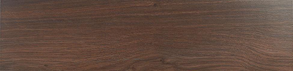 Pavimento imitación madera NORDIC WENGUE 15X60