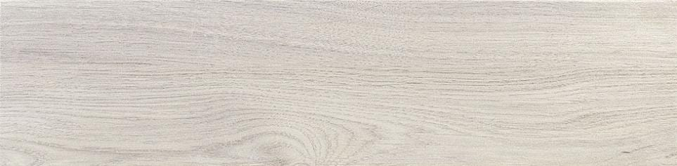 Pavimento imitación madera NORDIC WHITE 15X60