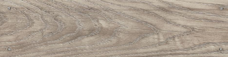 Pavimento imitación madera OLIVAR GREYED 15X60