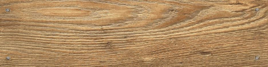 Pavimento imitación madera OLIVAR NATURE 15X60