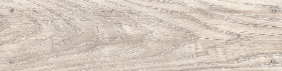 Pavimento imitación madera OLIVAR WHITE 15X60
