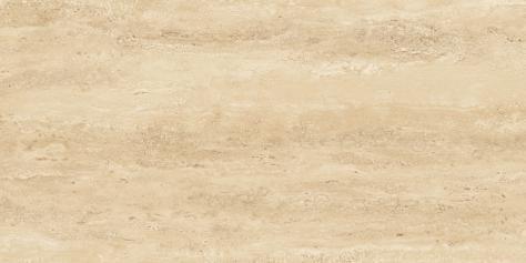 Revestimiento Pasta blanca imitación mármol TIBURIS BEIGE 30.3X60.5