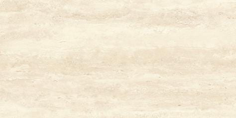 Revestimiento Pasta blanca imitación mármol TIBURIS MARFIL 30.3X60.5