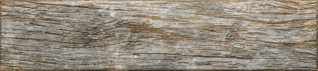 Porcelánico antideslizante imitación madera TRUSS GREYED 15X66