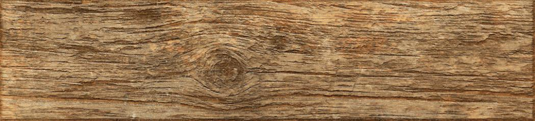 Porcelánico antideslizante imitación madera TRUSS NATURE 15X66
