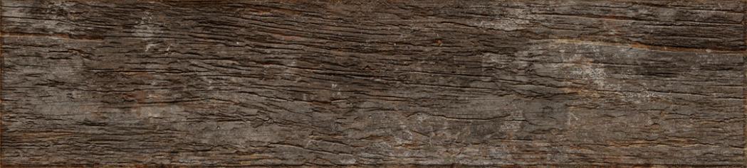 Porcelánico antideslizante imitación madera TRUSS WENGUE 15X66