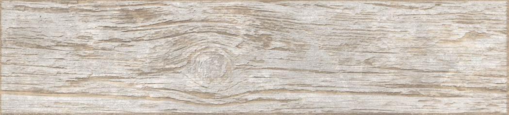 Porcelánico antideslizante imitación madera TRUSS WHITE 15X66