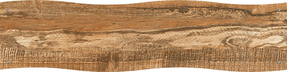 Pavimento imitación madera MONTECARLO BROWN 15X60