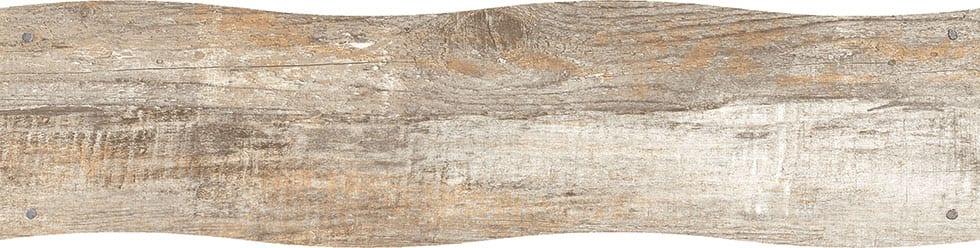 Pavimento imitación madera MONTECARLO GREYED 15X60