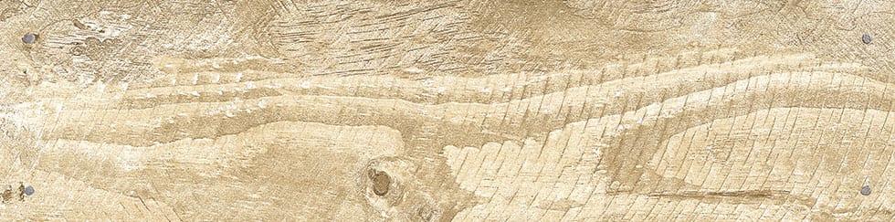 Pavimento imitación madera MONTPRIVATO BEIGE 15X60