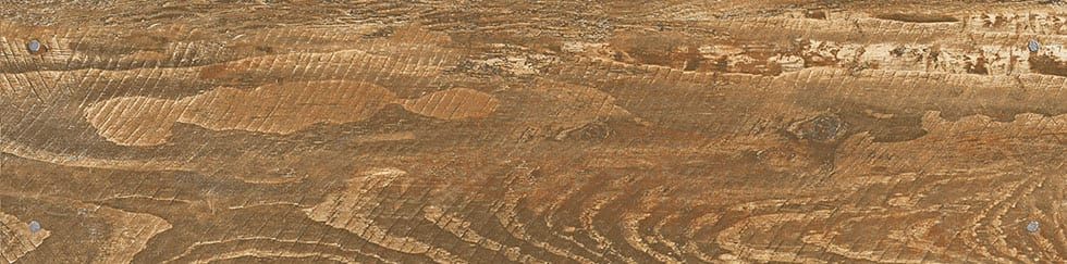 Pavimento imitación madera MONTPRIVATO CAOBA 15X60