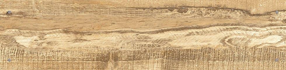 Pavimento imitación madera MONTPRIVATO GOLD 15X60
