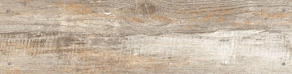 Pavimento imitación madera MONTPRIVATO GREY 15X60