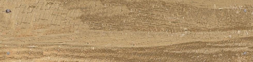 Pavimento imitación madera MONTPRIVATO VERMONT 15X60