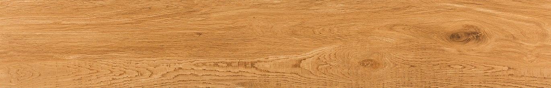 Porcelánico imitación madera RAGUSA CAMEL 20X120 Rectificado