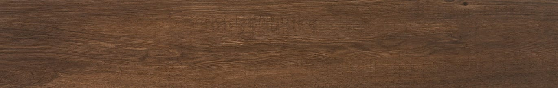 Porcelánico imitación madera RAGUSA COFFEE 20X120 Rectificado