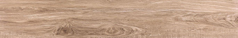 Porcelánico imitación madera RAGUSA SAND 20X120 Rectificado