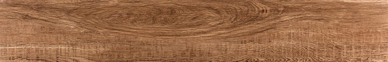 Porcelánico imitación madera RAGUSA UMBER 20X120 Rectificado