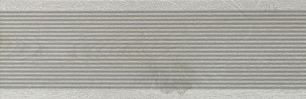Porcelánico antideslizante imitación madera TEK GRIS 16.5X50