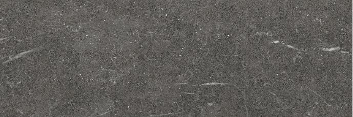 Revestimiento Pasta blanca imitación mármol HELSSET BLACK 40x120 rec. Mate