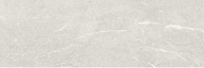 Revestimiento Pasta blanca imitación mármol HELSSET MOON 40x120 rec. Mate