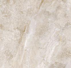Pavimento imitación mármol AIRIS CREMA 60X60 Brillo