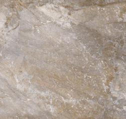 Pavimento imitación mármol AIRIS NATURAL 60X60 Brillo