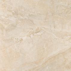 Porcelánico imitación mármol AMIRA BEIGE 60X60 rec. Mate