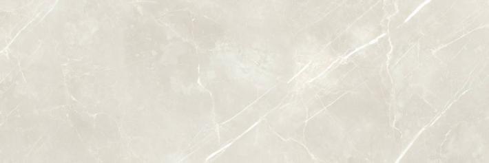 Revestimiento Pasta blanca imitación mármol APOLO IVORY 40x120 rec. Mate