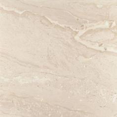 Porcelánico imitación mármol ARBAT CREMA 60X60 Brillo