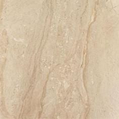 Porcelánico imitación mármol ARBAT NUEZ 60X60 Brillo
