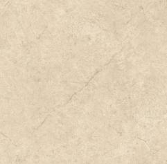Porcelánico imitación mármol ARGENTIERE 60X60 Brillo