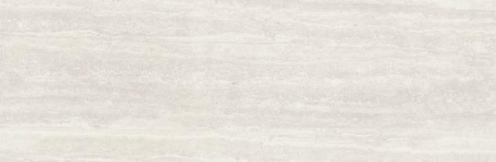 Revestimiento Pasta blanca imitación mármol CAESAR MOON 30X90 rectificado Brillo