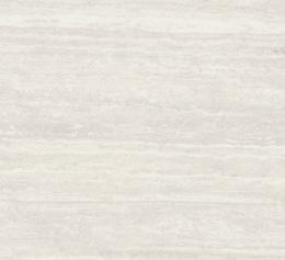 Porcelánico imitación mármol CAESAR MOON 60X60 Brillo