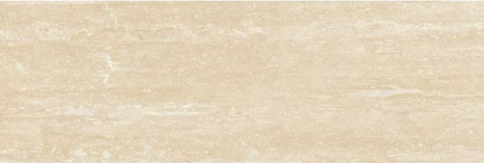 Revestimiento Pasta blanca imitación mármol CAESAR NATURAL 30X90 rectificado Brillo
